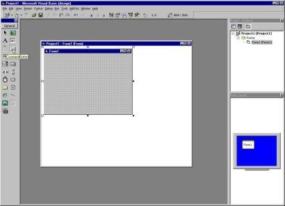 visual basic 5.0 free download full version